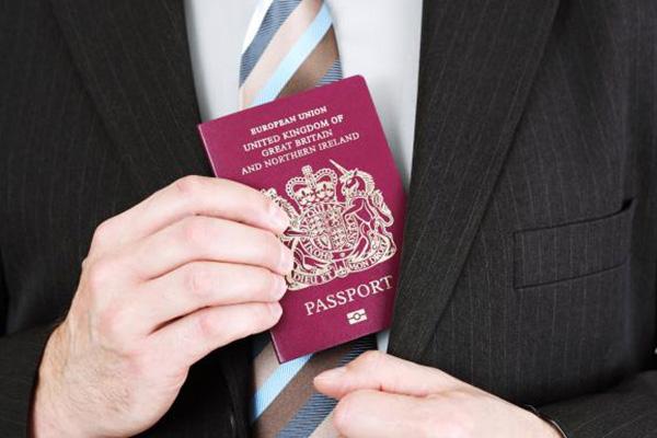 greec-passport