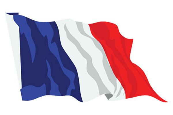 اقامت خود حمایتی فرانسه