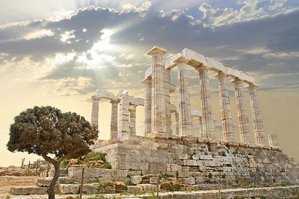 مزیت های خرید ملک در یونان چیست؟