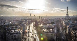 مزایای خرید ملک در فرانسه
