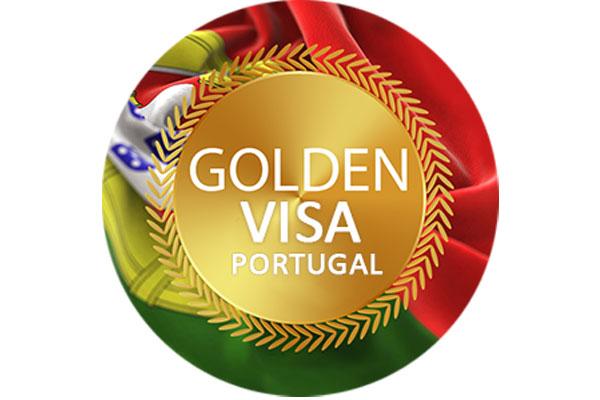 ویزای طلایی پرتغال چیست؟