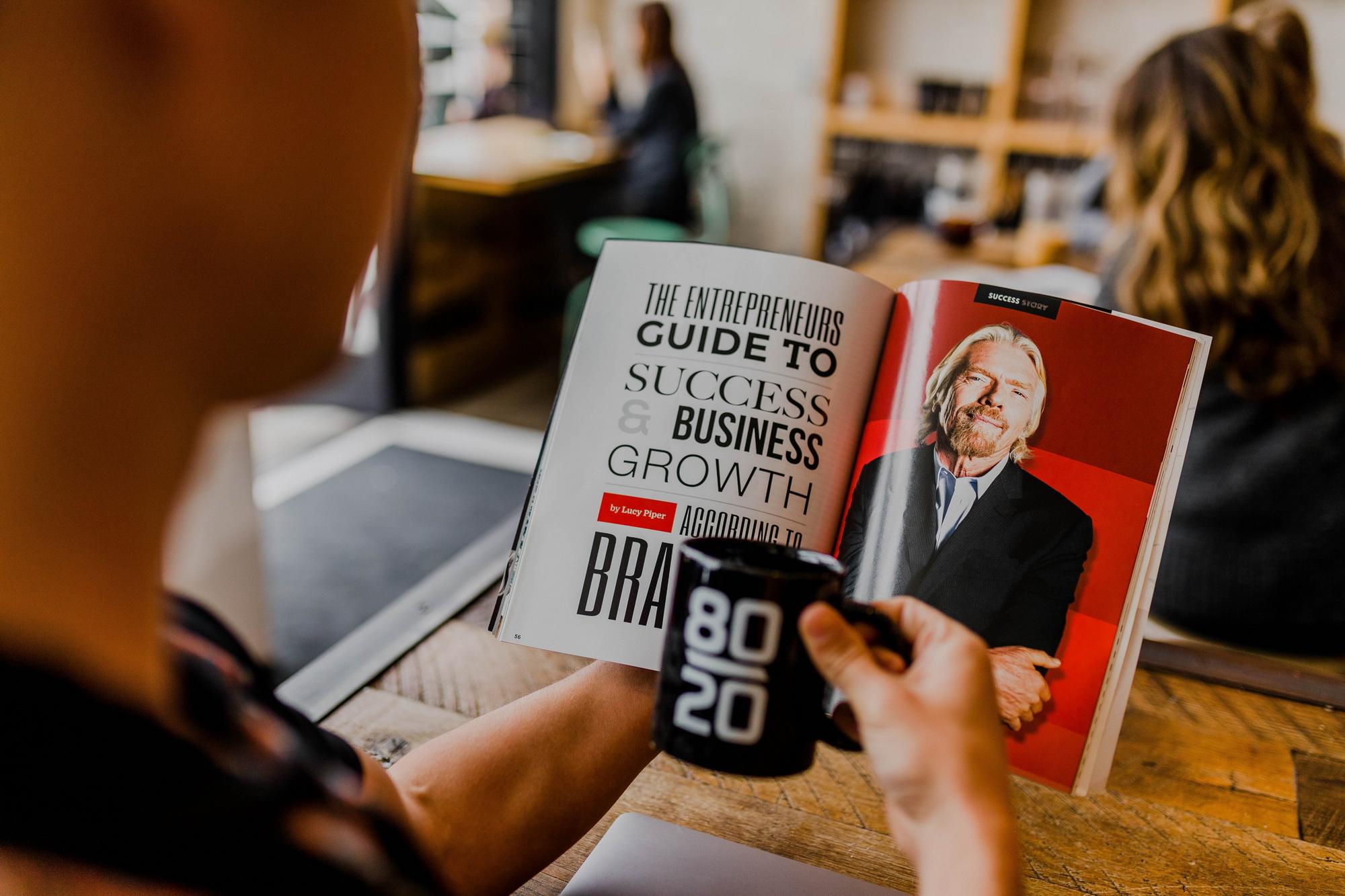 محیط کسب و کار در اروپا چقدر رقابتی است؟