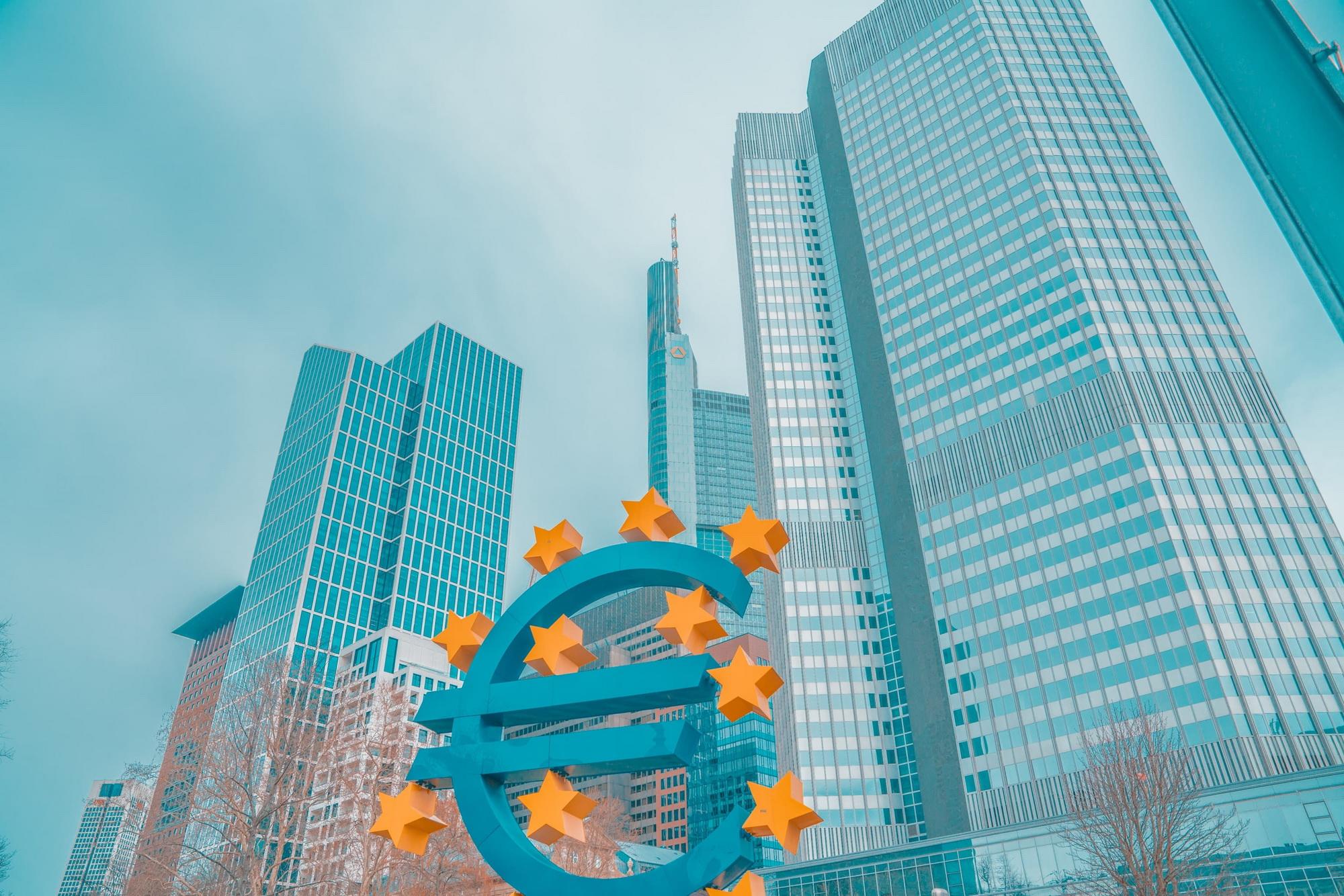 چرا سرمایه گذاری در اروپا سودآور است؟