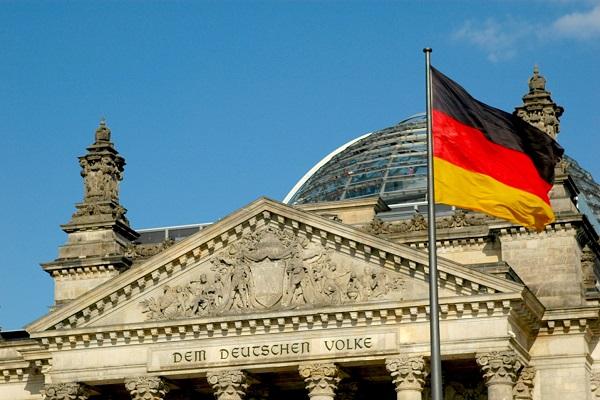 آلمان بهشت اقامت کارآفرینی