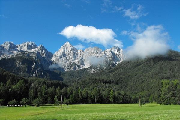 اقامت اروپا از طریق ثبت شرکت در اسلوونی