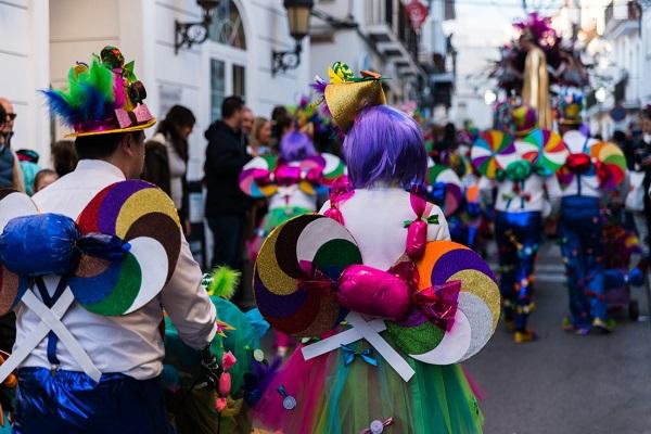 تضمین آینده با ویزای طلایی اسپانیا