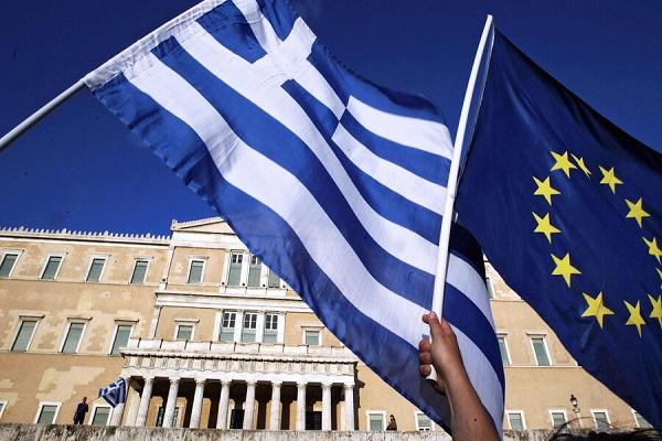 سرمایهگذاری در یونان برای اخذ اقامت اروپا