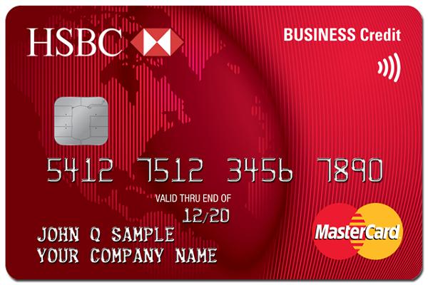 دریافت کارت بانکی با افتتاح حساب بینالمللی