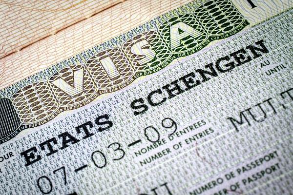 جلوگیری از ریجکت ویزا با تضمین بازگشت