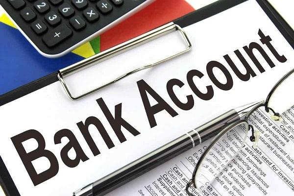 انتخاب بهترین بانک برای افتتاح حساب بینالمللی