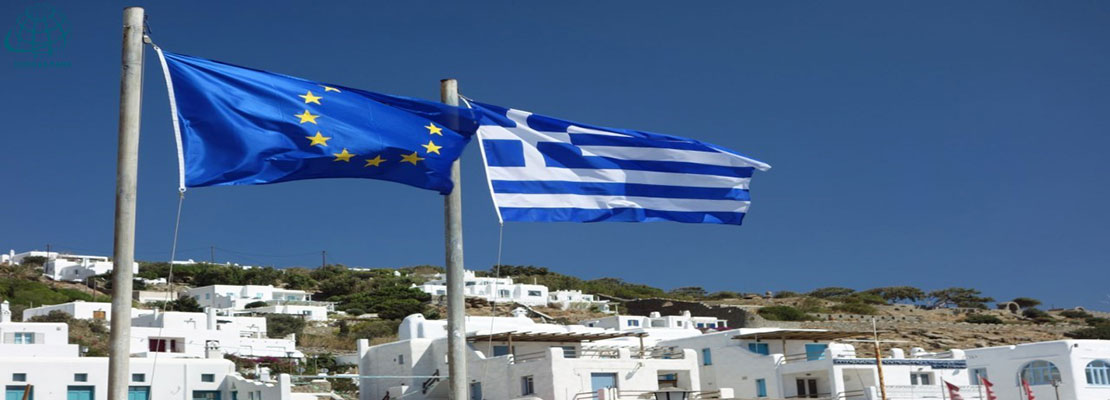 ویزای خودحمایتی یونان یا ویزای تمکن مالی یونان چیست؟