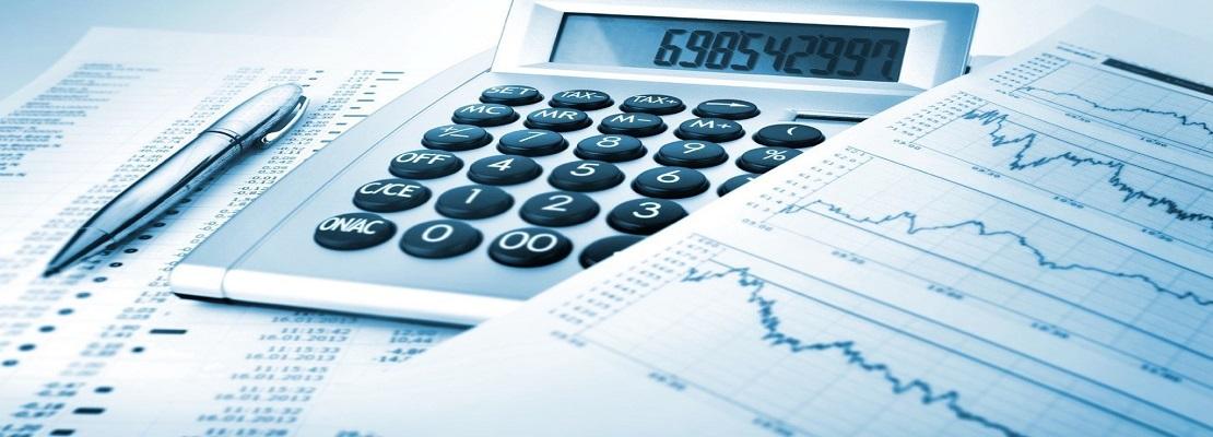 آشنایی با افتتاح انواع حساب بینالمللی