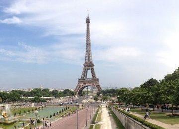 با ثبت شرکت اقامت دائم فرانسه بگیرید