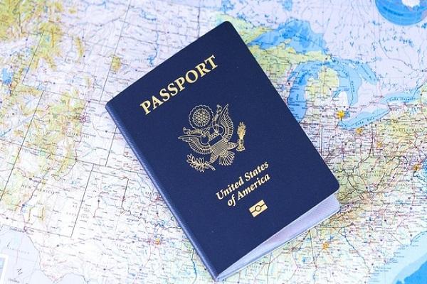 مهاجرت با ویزای دائم یا موقت؟