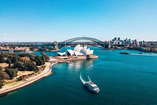 چند پیشنهاد برای راههای مهاجرت به استرالیا