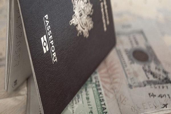 با انواع اقامت اروپا حق انتخاب با شماست