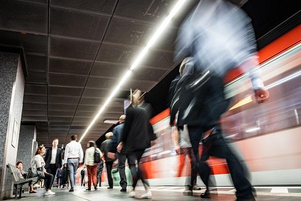 بایدها و نبایدهای پکیج اقامت آلمان از طریق کارآفرینی