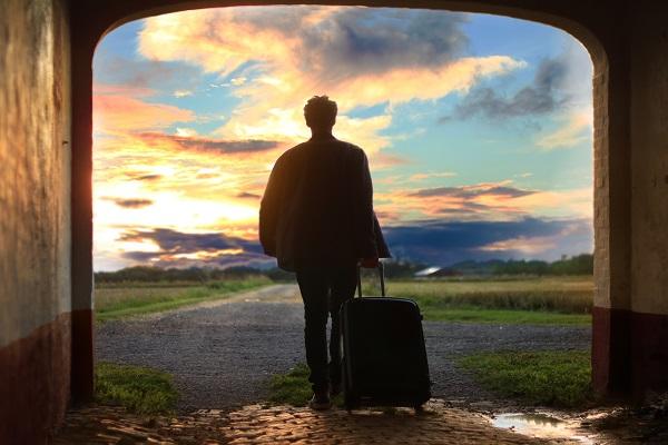 سفر به 26 کشور بدون ویزا با کارت اقامت موقت اروپا