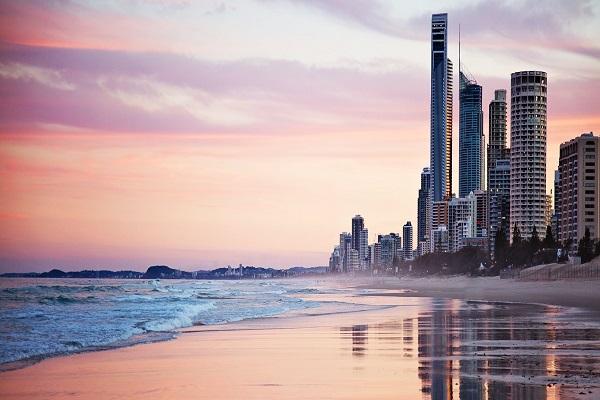 پیشرفت در زندگی با مهاجرت به استرالیا