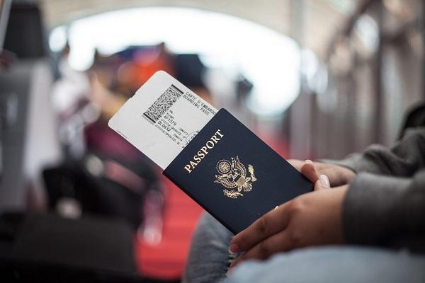 آشنایی با ویزای دائم و موقت اروپا