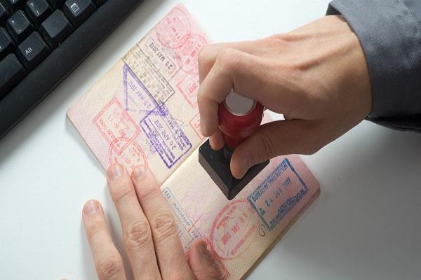 همه چیز درباره پاسپورت دوم