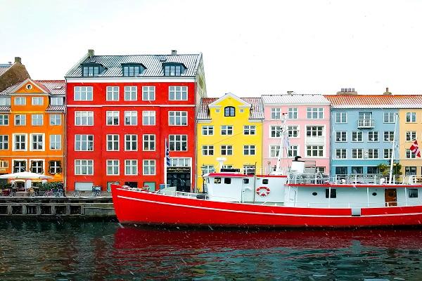 امنیت و رفاه واقعی را با کارت اقامت موقت اروپا تجربه کنید