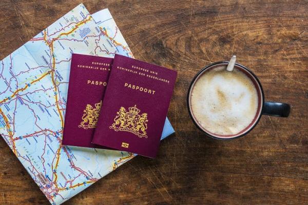 زندگی در اروپا با اقامت دائم و موقت