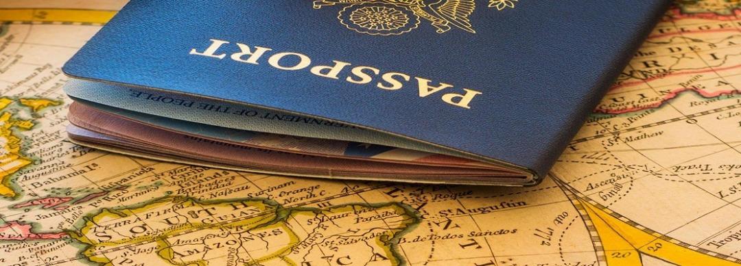 همه چیز درباره تمدید پاسپورت