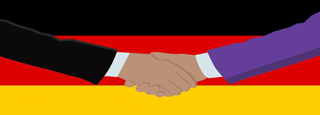 همه چیز درباره اقامت کارآفرینی آلمان