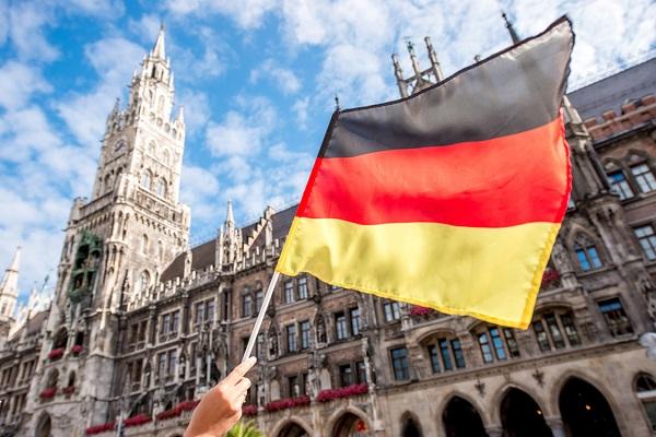 اقامت کار آلمان برای ایرانی ها