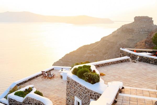 یونان یکی از ارزانترین کشورهای اروپا