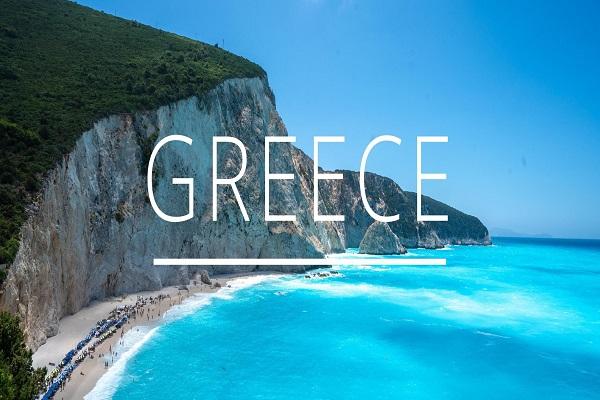 ادامه تحصیل در زیباترین شهرهای یونان