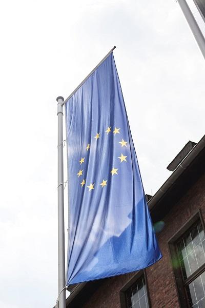 ویزای کار اروپا سرمایهگذاری ندارد