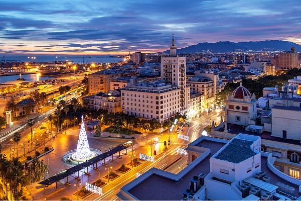 با اخذ اقامت اسپانیا از مزایای بیشمار لذت ببرید