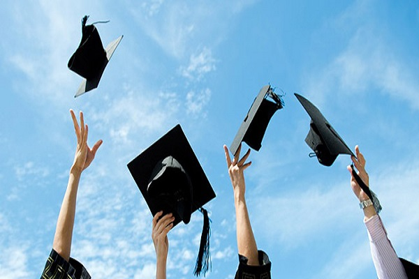 بهترین رشته دانشگاه برای ادامه تحصیل در خارج