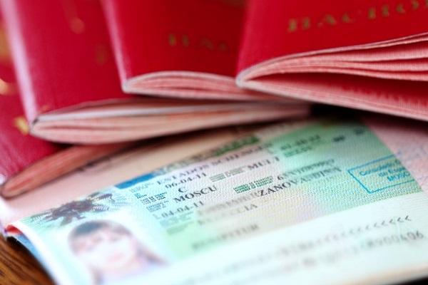 برای مهاجرت کاری به اتریش چه شرایطی لازم است؟