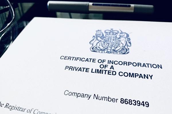 تمام مزایای ویزای ثبت شرکت در انگلیس