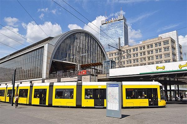 خوبیها و بدیهای زندگی در آلمان