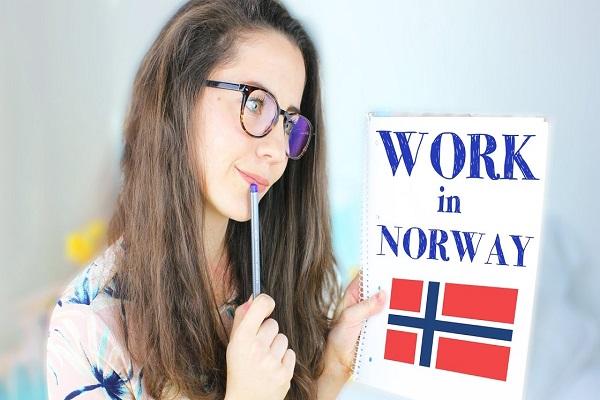 مهاجرت به نروژ و اخذ اقامت اروپا