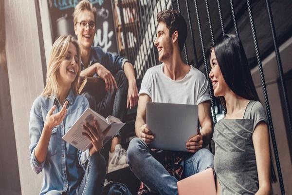 چه رشتههایی برای تحصیل در آلمان خوب است؟