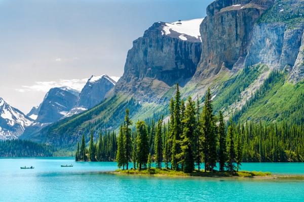 شرایط پذیرش اقامت کانادا از طریف اسکیلد وورکر
