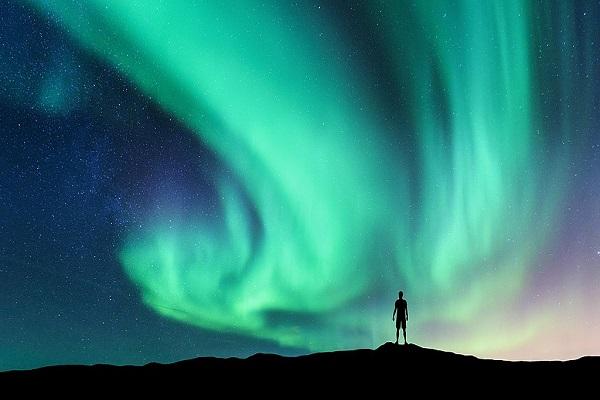 شرایط کاریابی با مهاجرت به نروژ