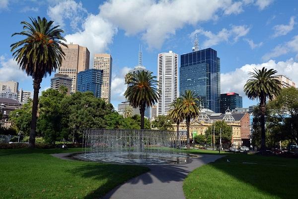 لیست مشاغل مورد نیاز استرالیا و شرایط مورد نیاز