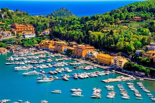 با ثبت شرکت اخذ اقامت ایتالیا را تضمین کنید