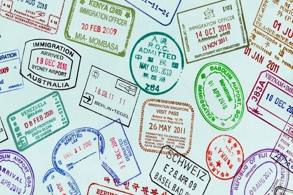 اخذ اقامت اروپا با ثبت نام در بهترین رشته های تحصیلی