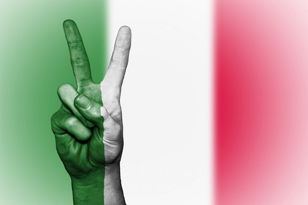 شرایط زندگی در ایتالیا برای خانواده