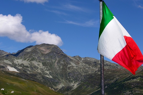 فرصت اخذ اقامت سرمایه گذاری ایتالیا و اروپا