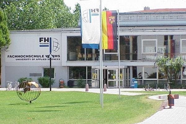 راه های اخذ ویزای دانش آموزی آلمان