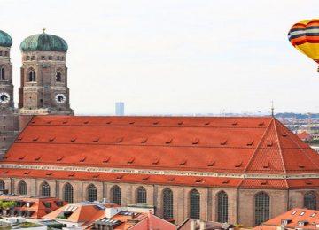 محاسن و معایب زندگی در آلمان