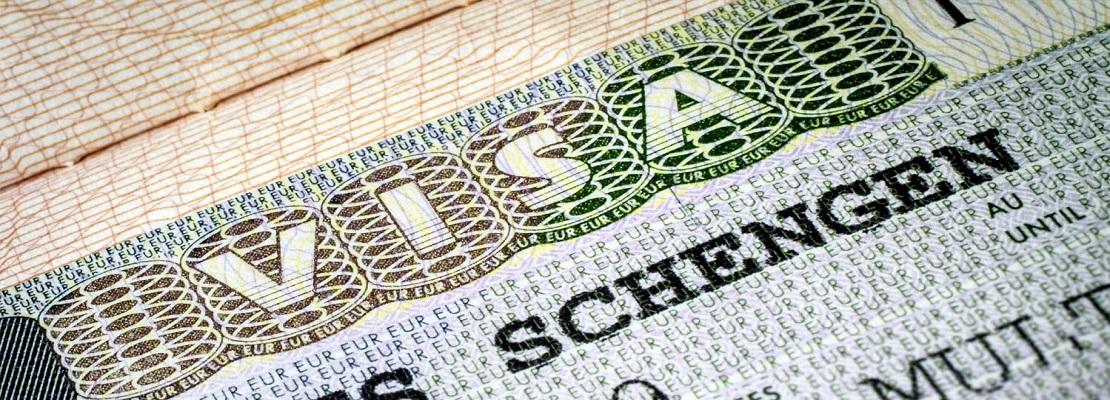 راههای اخذ اقامت ایتالیا با ثبت شرکت